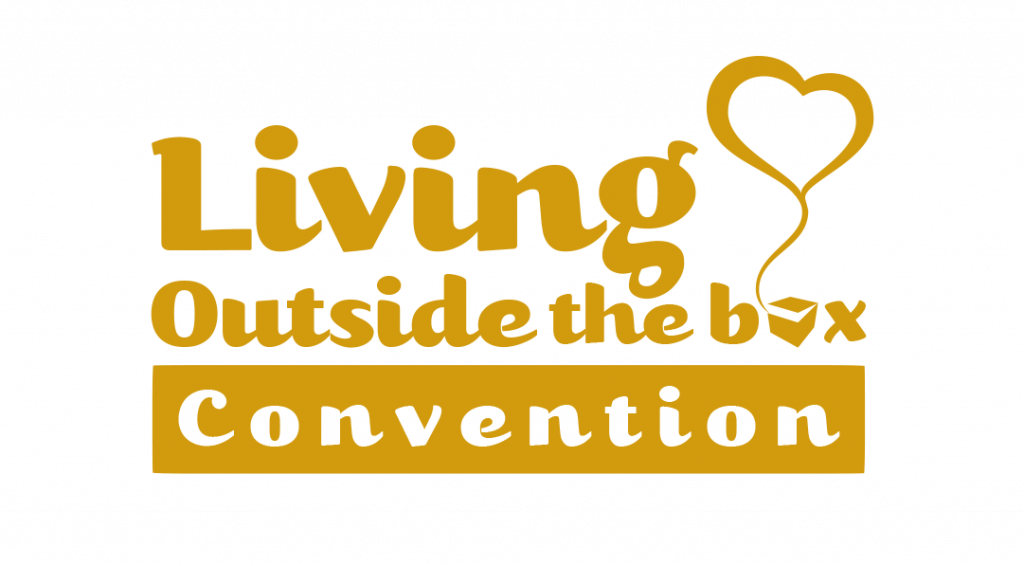 Interview mit Jürgen Zahrl in der Living Outside the box Convention